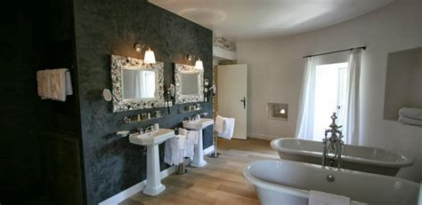 enduit a la chaux salle de bain claylime 174 rivestimenti naturali claystone creatina