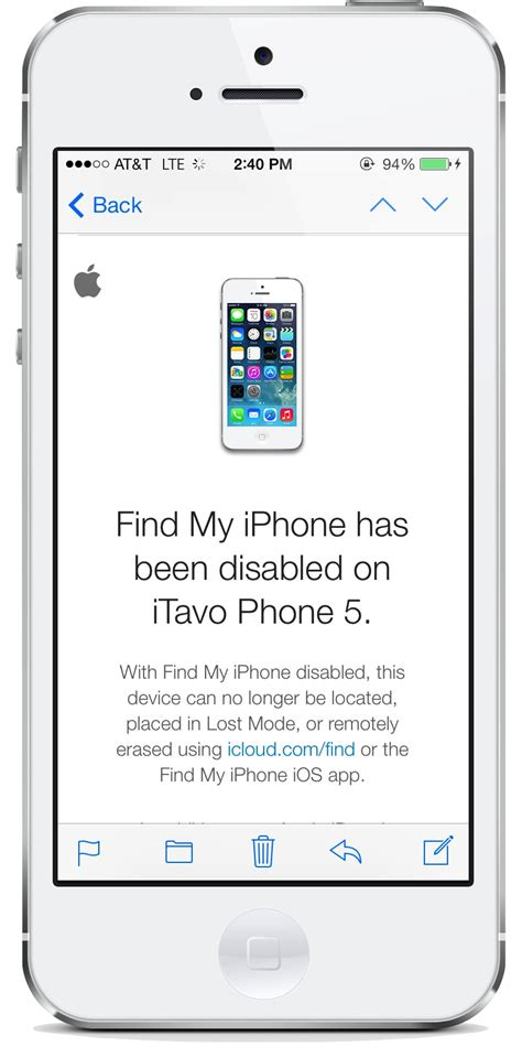 iphone 5s icloud bypass free unlock icloud icloud unlock bypass for iphone 6
