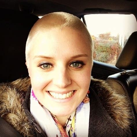 charity head shave images  pinterest charity