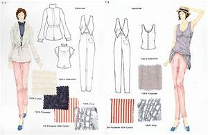 the fashion institute of technology parsons the joan With free designer clothes samples