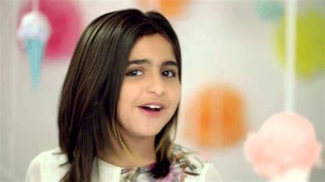 Hala Al Turk Happy Birthday Learn Arabic And English
