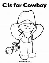 Coloring Cowboy Pete Pages Peg Cowboys Leg Osu Line Drawings Pistol Template Twisty Noodle Sheets Simple Popular Yahoo sketch template