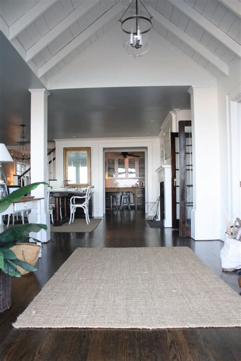 Living Room Entryway Design by Living Room Open Entryway Living Room Open Foyer Living