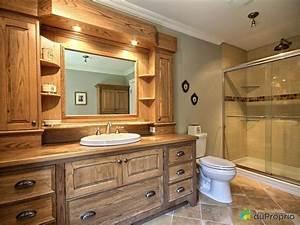 Armoire Salle De Bain Bois : armoire salle de bain a vendre ~ Melissatoandfro.com Idées de Décoration