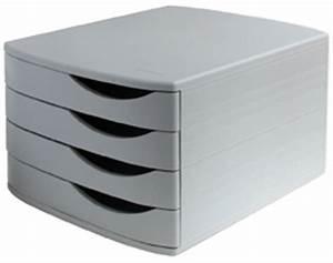 Range Document Bureau : range document tiroir meuble de salon contemporain ~ Teatrodelosmanantiales.com Idées de Décoration