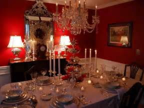 decoration christmas dining room table decorations interior decoration and home design blog