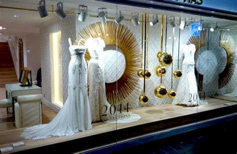 Pronovias opens a bridal concept store in Valencia ...
