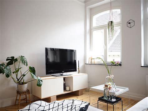 Kleine Wohnzimmer Einrichtungsideen by 5 Einrichtungs Tipps F 252 R Kleine Wohnzimmer Craftifair