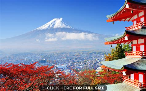 Japan Wallpapers, Photos And Desktop Backgrounds Up To 8k