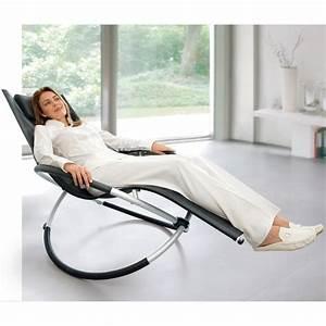 Pro Idee Garten : rocking chair schaukelstuhl schwarz oder wei 3 jahre garantie ~ Pilothousefishingboats.com Haus und Dekorationen