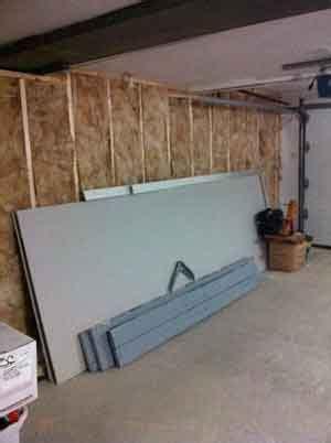 transformer un garage en chambre prix transformer le garage en chambre bricobistro