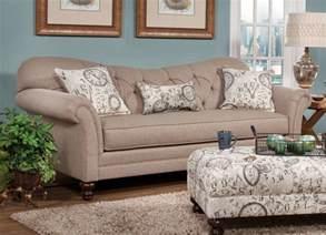 living room sets under 1000 modern house