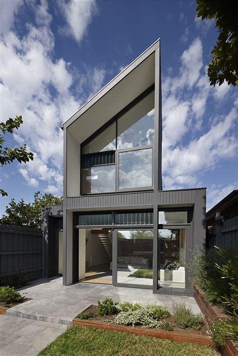 Unique architectural home design ideas theradmommy com