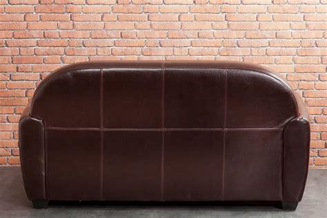 canapé delamaison canapé comment bien le choisir accueil