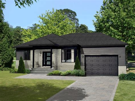 Moderner Bungalow by Beautiful New Modern Bungalow Modern Bungalow Interior