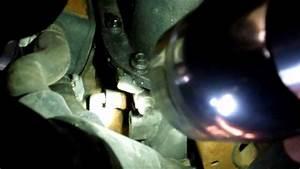 1994 Ford F150 5 8l Efi Oil Pressure Switch Location