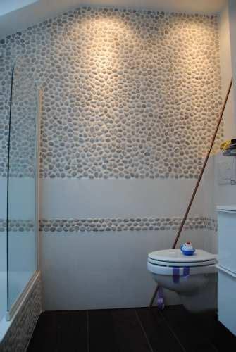 salle de bain r 233 novation devis carrelage king construct bruxelles am 233 nagement salle de
