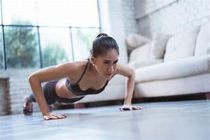 Fünf Minuten Tricks : f nf tricks f r mehr sport im alltag ~ Watch28wear.com Haus und Dekorationen