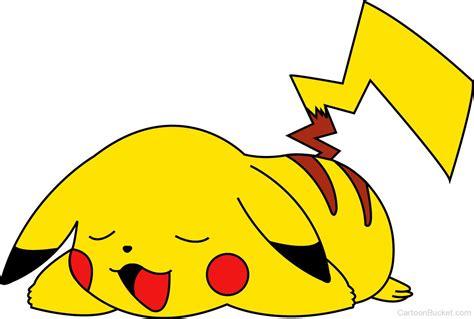wallpaper engine anime sleeping pikachu sleeping images