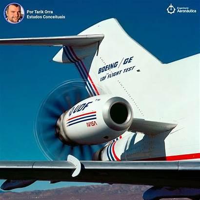 7j7 Boeing Que Aeronaves Nunca Papel Sairam