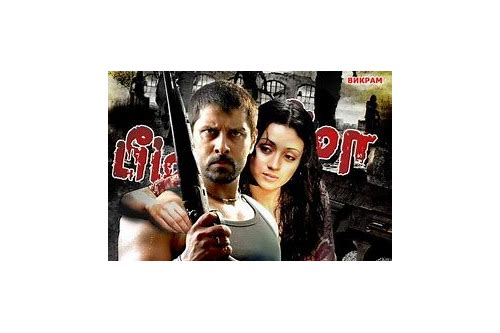 free download hindi video songs hd 720p