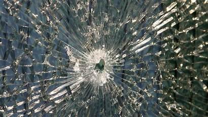 Cracked Screen Background Desktop Broken Laptop Glass