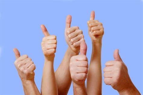 Embracing Positive Feedback (assertiveness Pt 10