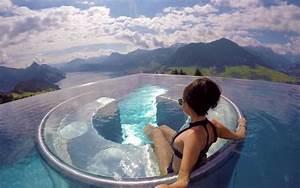 Hotel Honegg Schweiz : villa honegg hotel and pool switzerland ~ A.2002-acura-tl-radio.info Haus und Dekorationen