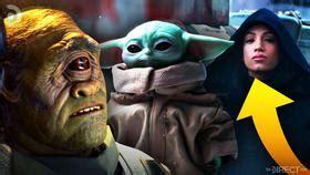 Ahsoka Tano Was Nearly Retconned Into Star Wars: Attack of ...