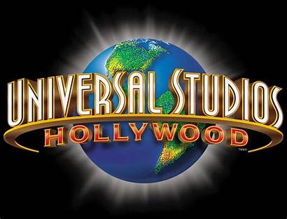 Universal Studios Hollywood Attraction Walkers Casting Walking