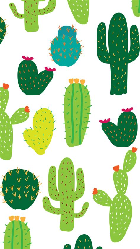 Photo Collection Fondos De Pantalla Cactus
