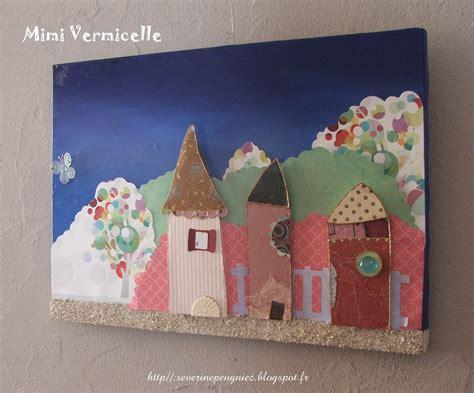 tableau pour chambre tableau pour déco chambre d 39 enfant et maisons
