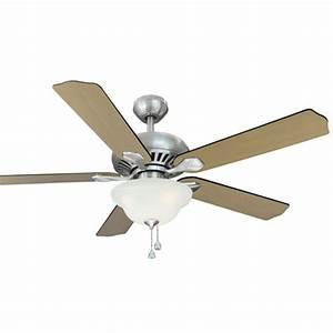 Harbor breeze crosswinds ceiling fan tips that will