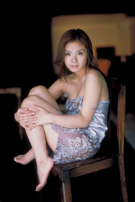 Ruu Hoshino nudes