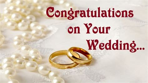 wedding congratulations images hd pictures wedding