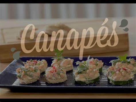 canape translation simples e saudável canapés leves para o verão