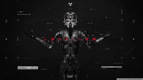 cyberpunk wallpaper  images