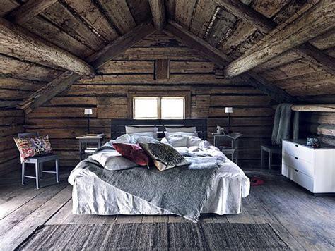 attic bedroom 32 attic bedroom design ideas