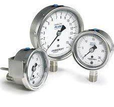pressure gauges  jamshedpur