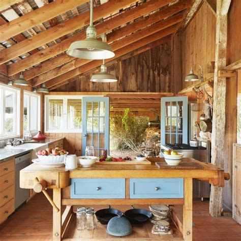 country homes and interiors recipes 30 rooms that perfectly embody farmhouse style style farmhouse and farmhouse style
