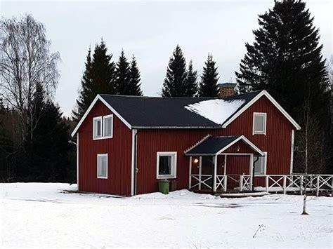 häuser kaufen in tesperhude schweden häuser kaufen schweden immobilien