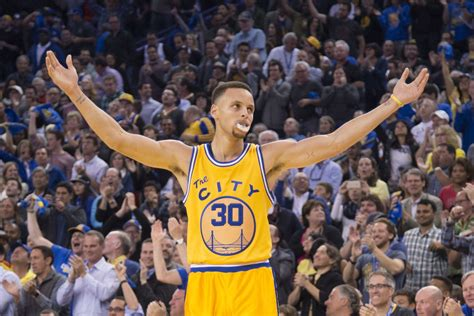 NBA Playoffs TV Schedule Tonight: Golden State Warriors vs ...