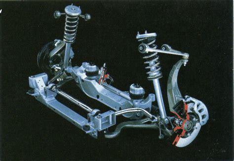 jaguar  daimler parts  accessories blog archive