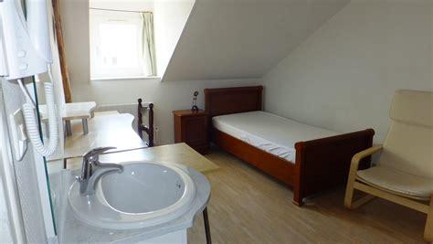 chambre notariale location étudiant chambre meublée proche catho esa bx
