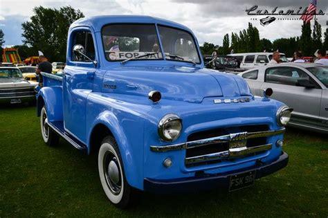 Bonham Chrysler Dodge Trucks by 335 Best Dodge Trucks And New Images On