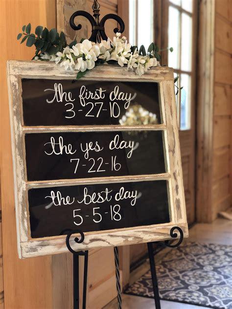 planning  wed    wedding ideas