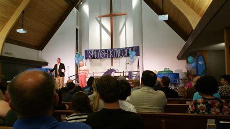 vista christian academy 11 reviews elementary 892 | o