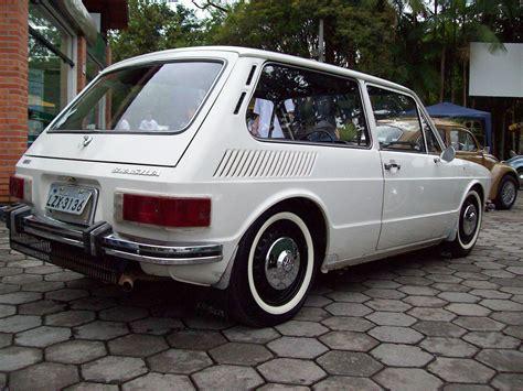 volkswagen brasilia for sale volkswagen brasilia amazing pictures video to