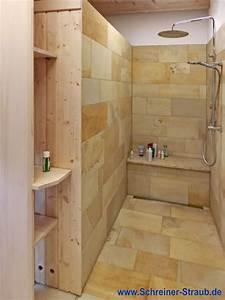 Mit Husten In Die Sauna : sauna im badezimmer grundriss das beste aus wohndesign und m bel inspiration ~ Whattoseeinmadrid.com Haus und Dekorationen