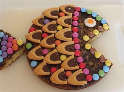 cuisine de ratiba les meilleures recettes de gâteau d 39 anniversaire et thermomix